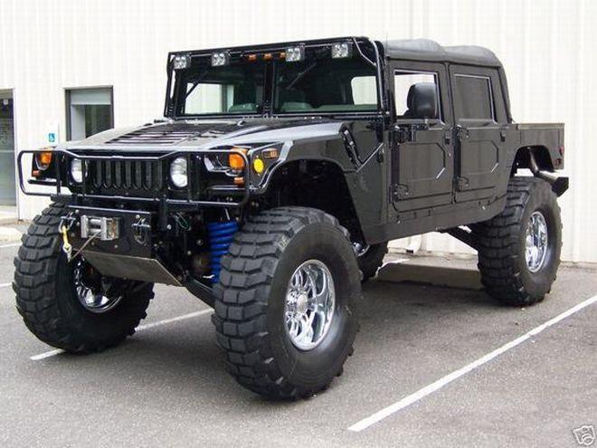 Hummer Models List >> Hummer H1 4 Door Wagon C Hummer H1 2 3 Pinterest Hummer H1
