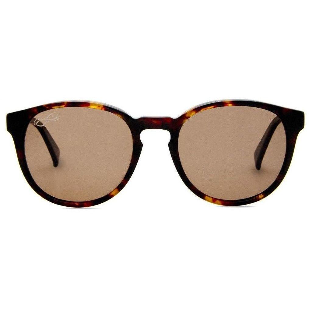 Karma Sunglasses