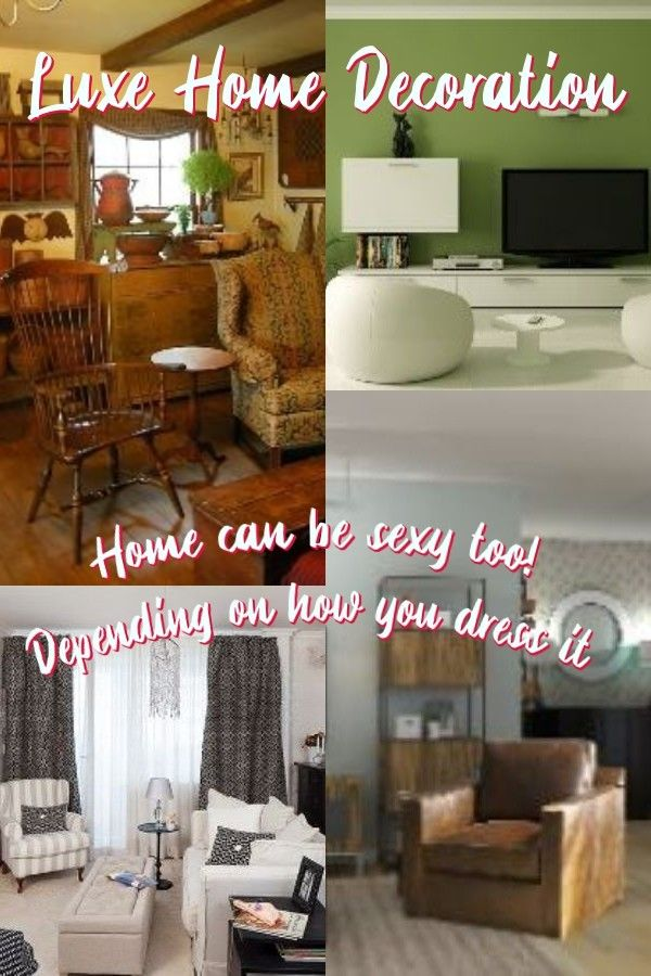 Interior decorations tips you can get additional details at the image link interioroverhaul also decorating challenged advice super cool home decoration rh pinterest