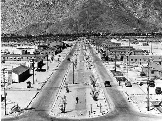 The Rural Blog: Rush to build solar farms in West has left ...