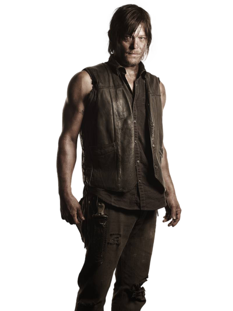 Pin By Mspirations On Daryl Dixon Walking Dead Season 4 Walking Dead Season The Walking Dead