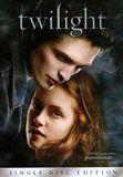 Twilight [DVD] [Eng/Spa] [2008]