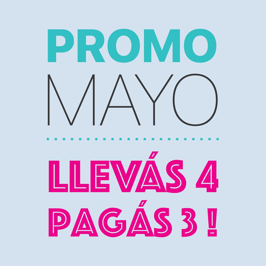 ¡PROMO DE MAYO > LLEVAS 4, PAGAS 3!�� Con la compra de un Gel NanoBalance Profesional de 250 gr. + un Gel NanoBalance Care de 50 gr. + un Gel NanoVital Profesional de 250 gr., te llevás de regalo un Gel NanoVital Care de 50 gr.  Promoción válida desde el 1 de mayo al 31 de mayo de 2017 o hasta agotar stock, sólo para profesionales. Disponible en todos los distribuidores de Argentina.  Los Geles Profesionales son aptos para el uso con aparatología y/o técnicas manuales. �� . . . #Luvré…