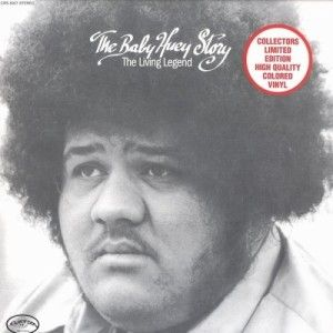 http://www.e-recordfair.com/seller/Hardtofindproducts/baby-huey-the-baby-huey-story-the-living-legend-colored-vinyl-translucent-red-lp-hardtofindproducts