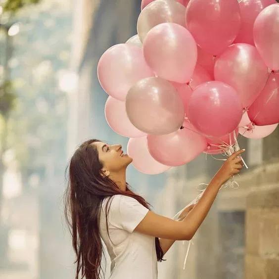 صور بنات حلوين 2020 صور بنات عالية الجودة Hd فوتوجرافر Gift Buying Guide Glitter Birthday Cute Girl Pic
