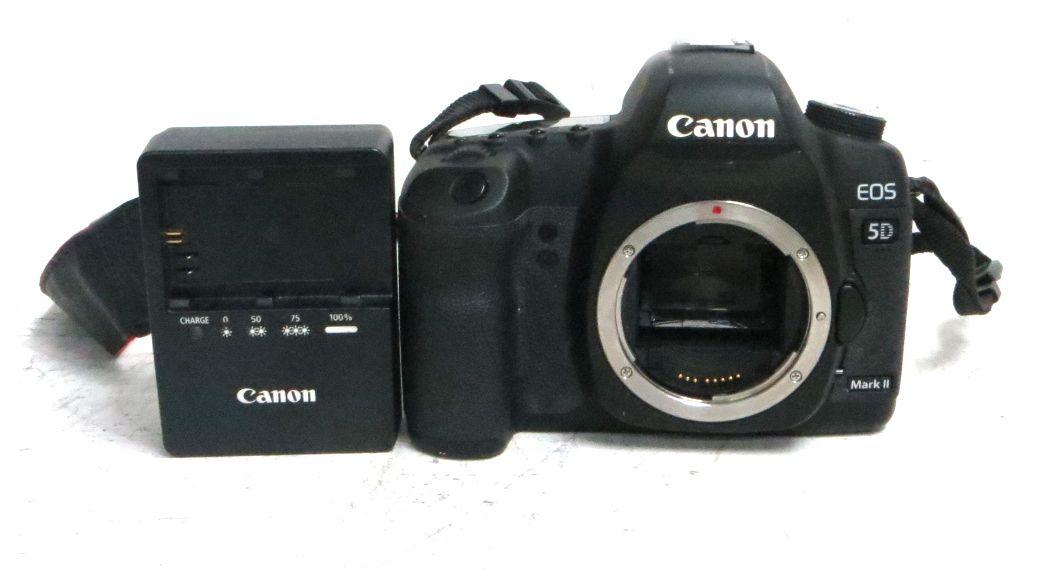 Canon DS126201 | ELECTRONICS | Bags, Electronics, Camera
