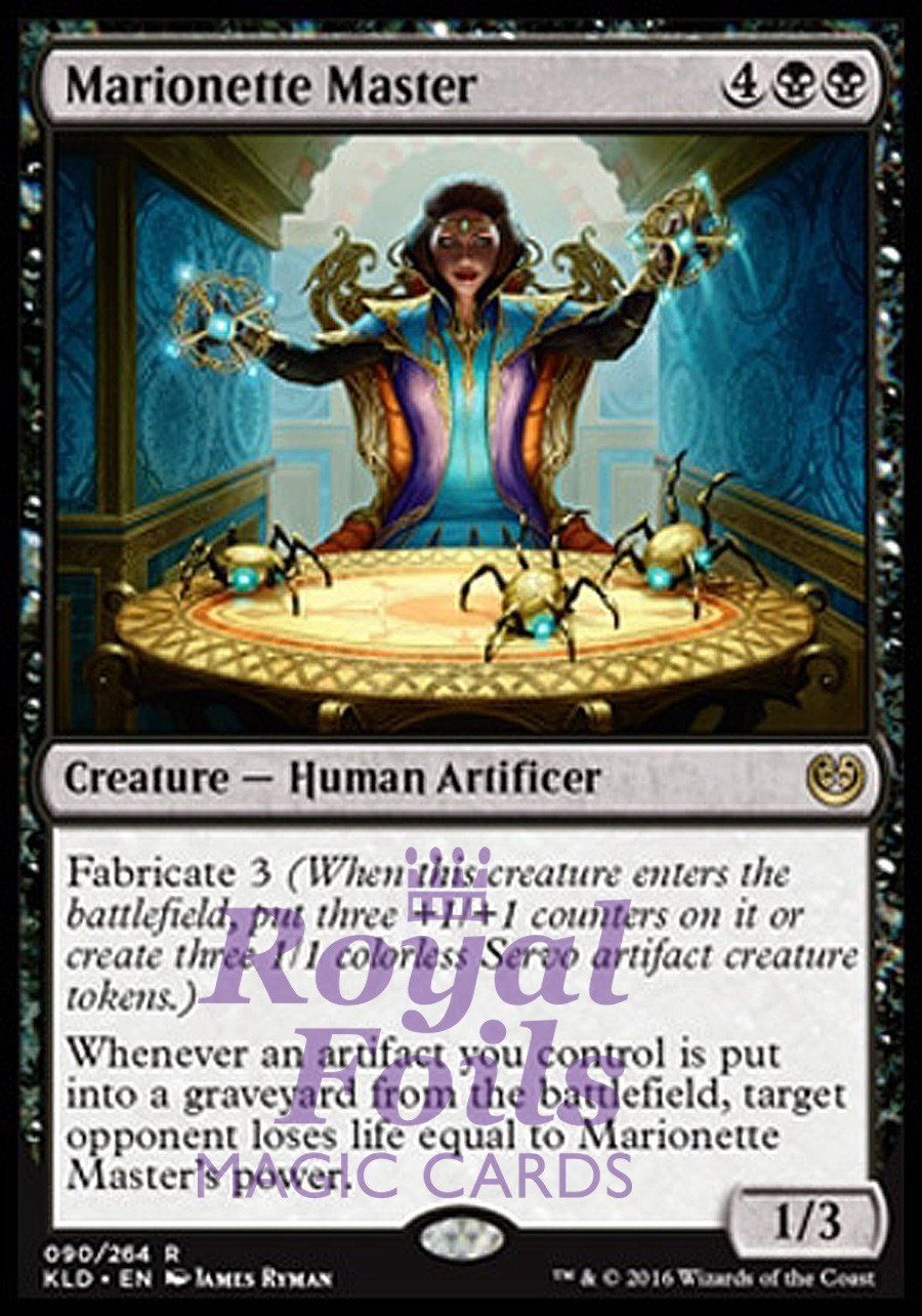 4x Tranquil CoveFOILIkoria Lair of BehemothsMTG Magic Cards