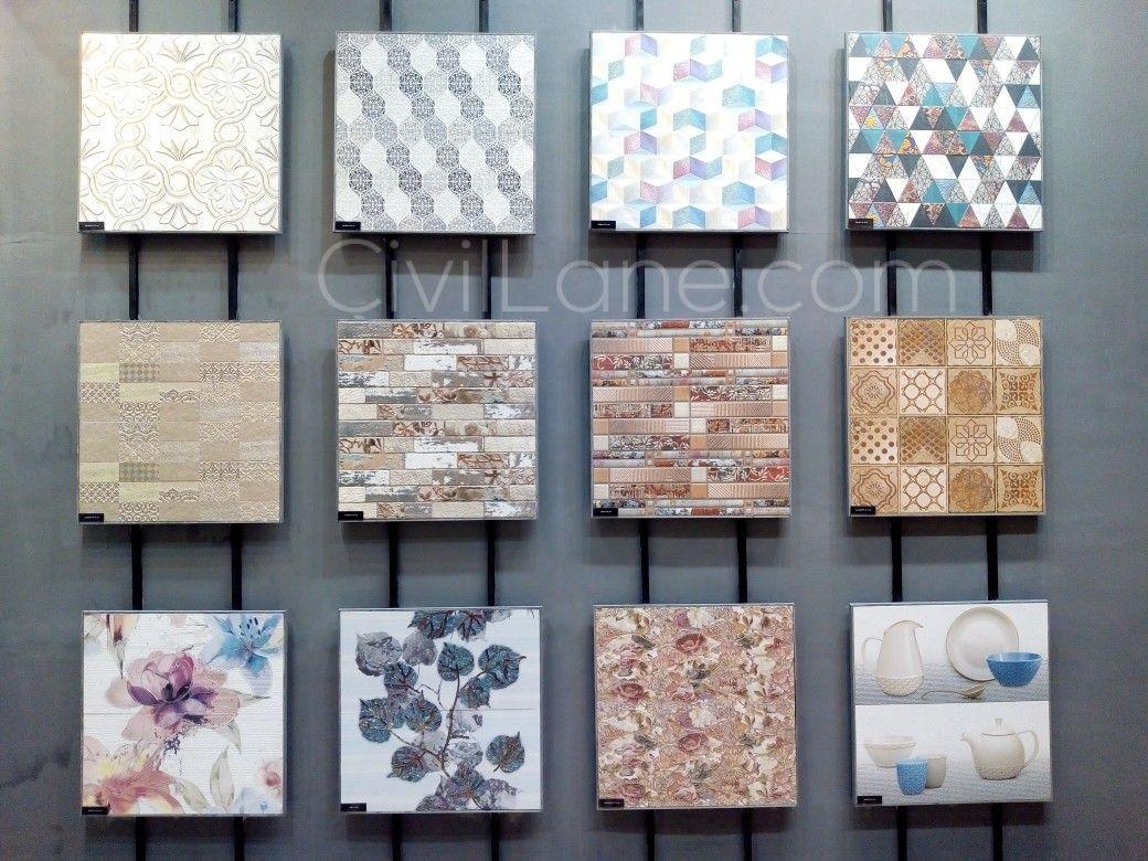 Highlighter Wall Tiles Living Room Tiles Wall Tiles Tiles