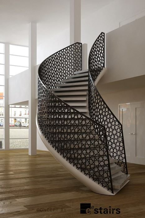 Wow New Style Uhome ♕ Diamondb Pinned ♕ Stair At Me