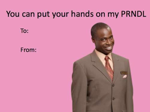tumblr valentines day card suite life Giggle Dick – Be My Valentine Funny Cards