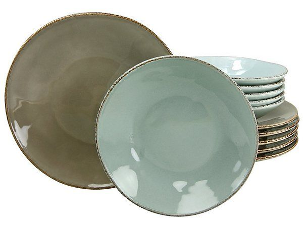 creatable tafelservice oslo 12 teilig geschirr pinterest kitchen oslo und home. Black Bedroom Furniture Sets. Home Design Ideas