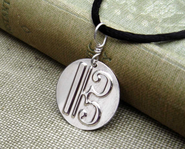 Violin Viola Cello 925 Sterling Silver Ring Music Charm Gift