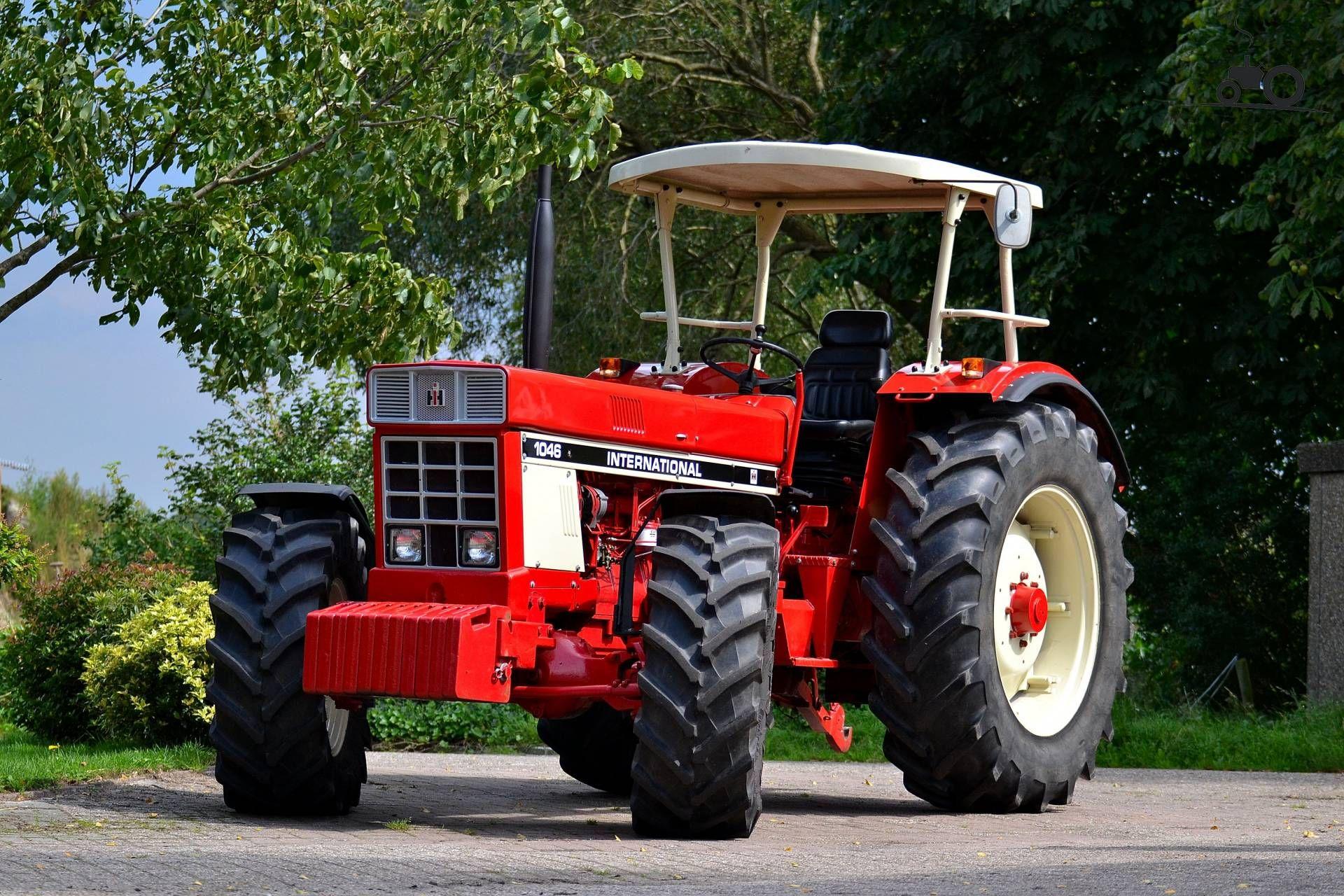 ausmalbilder traktor schlüter  bilder der grossten