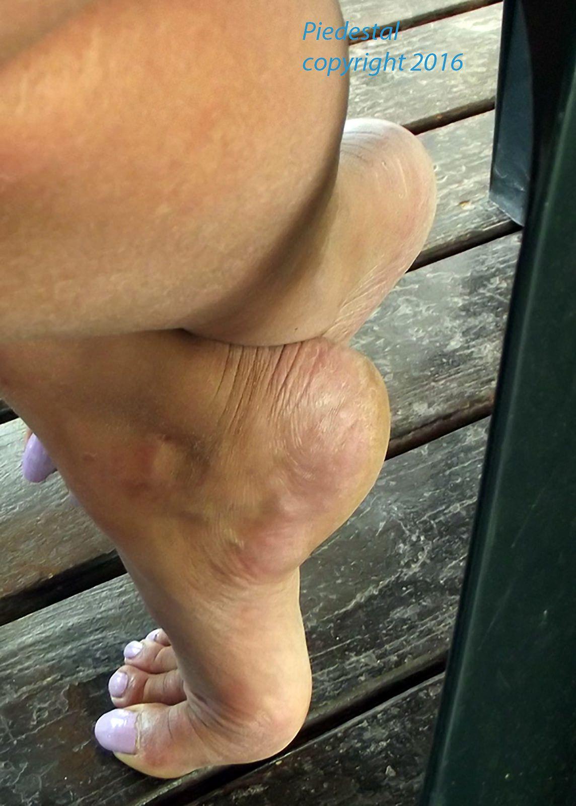 Thai massage boppard