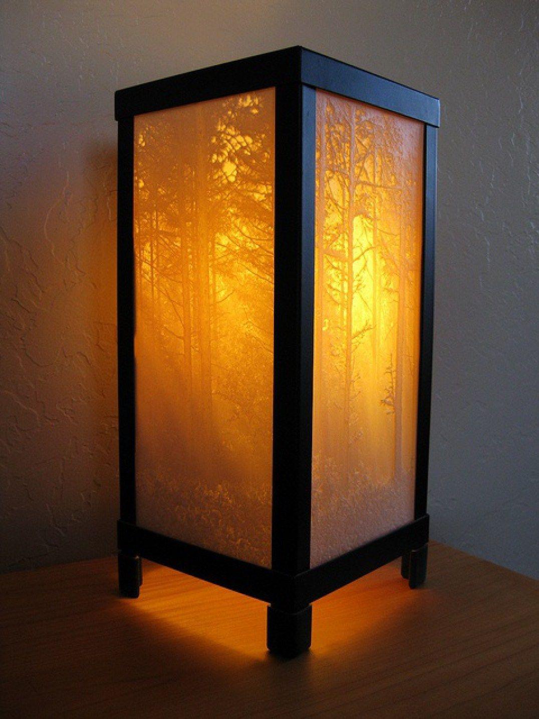 Tips for Zen Inspired Interior Decor images