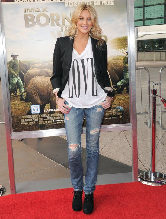 10 Best Types of Jeans for Women – Flattering Denim Styles ...