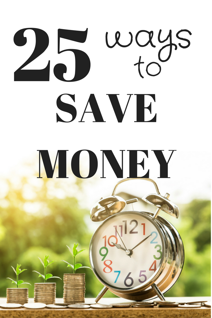saving money tips, how to budget, budgeting tips, money saving ideas, saving money when you're broke, save money quickly,