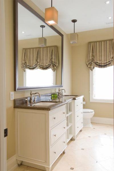 Bathroom - Home Renovation & Addition, Oakville ...