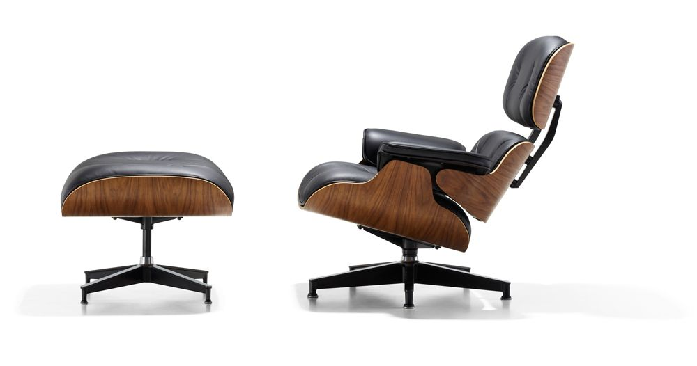 The Best Wood Furniture Pieces for that Midcentury Flair - Home