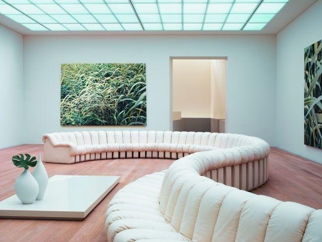 Canape De Salon Design 48 Idees Par Les Top Concepteurs