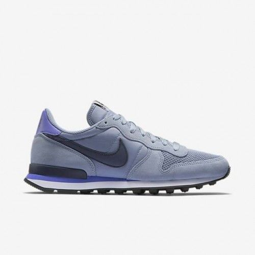finest selection 8f01d 3ef3d ... cheapest cool blue persian violet white obsidian nike internationalist  mens 631754 404 shoes newbalance41039 30 d740f