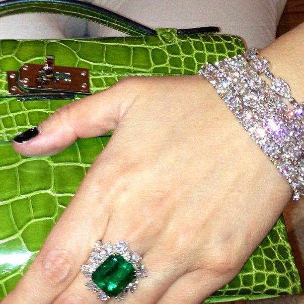 23++ Asian jewelry store san diego viral