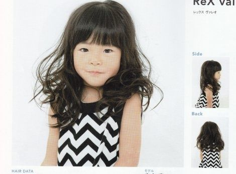toddler girl bangs  google search with images  toddler