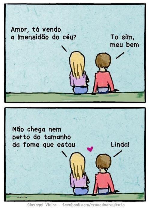 Kkkkk 3 Bem Isso Mesmo Kkkkk Pinterest Amor Frases E El Humor