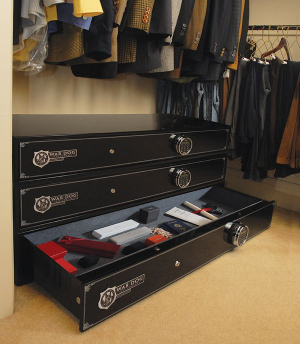 safe emailsave safes houzz closet