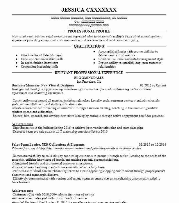 Business Resume Templates Pinterest Business resume, Business - resume goals