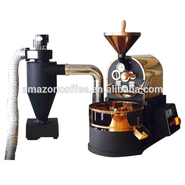 1kg Or 2 2lb Small Home Coffee Roaster Coffee Bean Baking Machine View Photo Detailed About 1kg Or 2 2lb Small Home Coffee Roaster Coffee Bean Baking Machi