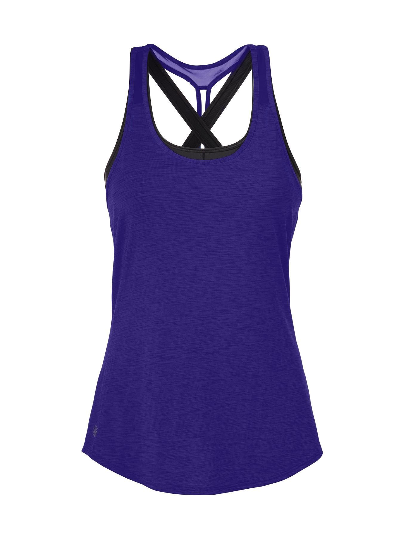 product photo Athletic tank tops, Tops, Fashion