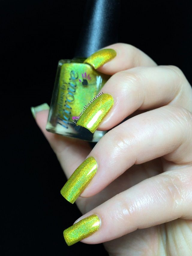 Colors by Llarowe Woodstock | nails | Pinterest | Colores y Woodstock