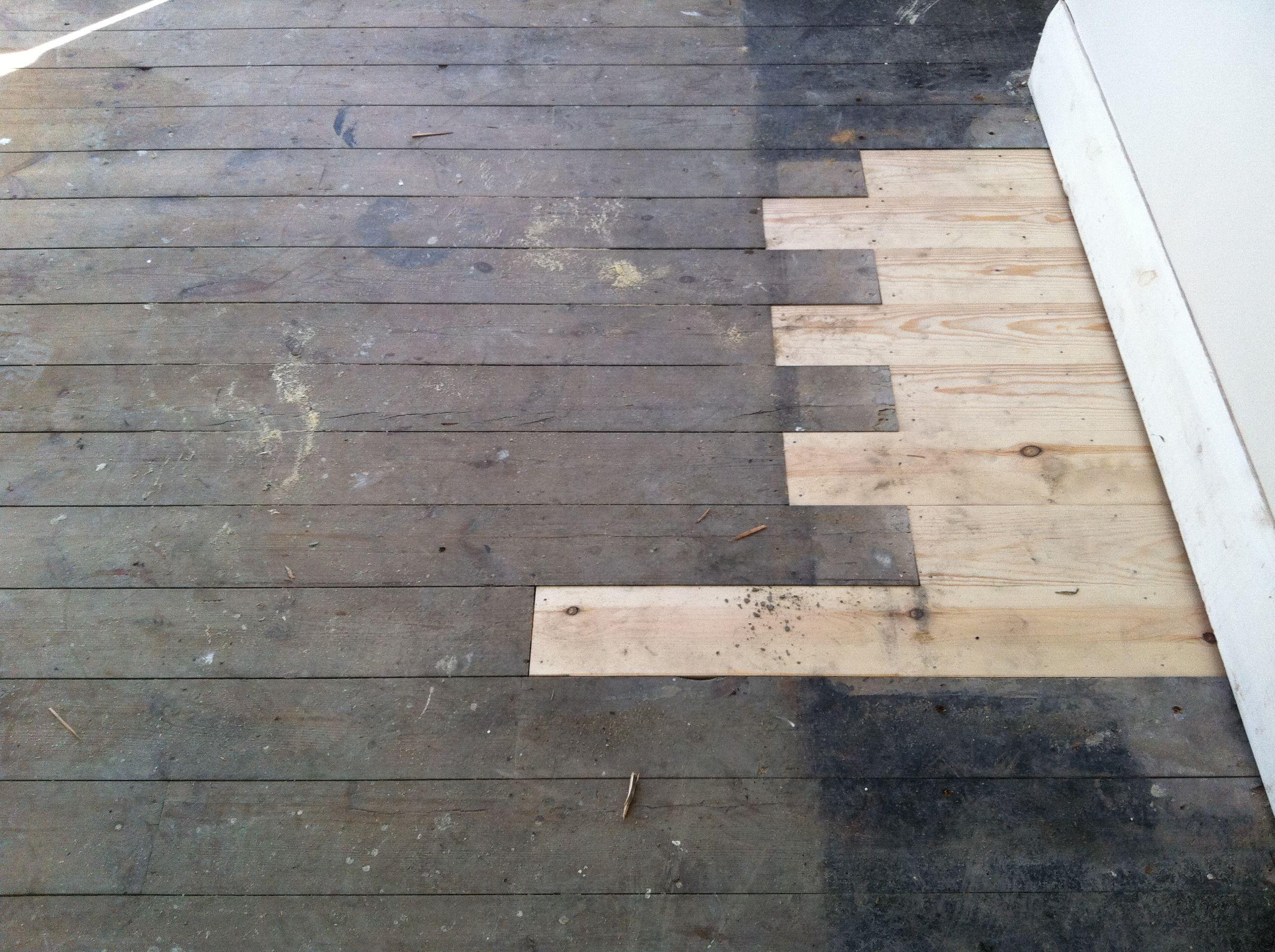 Wood floor repair Wood floor repair, Wood, Parquet flooring