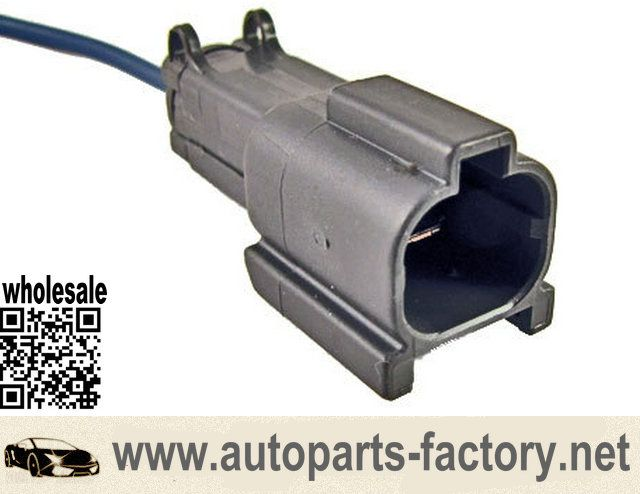 13da613443a98760647d820c88128ee3 wholesale gm alternator repair connector 1 pin male socket wiring wiring harness repair connectors at couponss.co