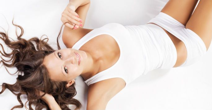Tired of unwanted hair? Contact us today to learn about #Waxing #Scarborough #Markham