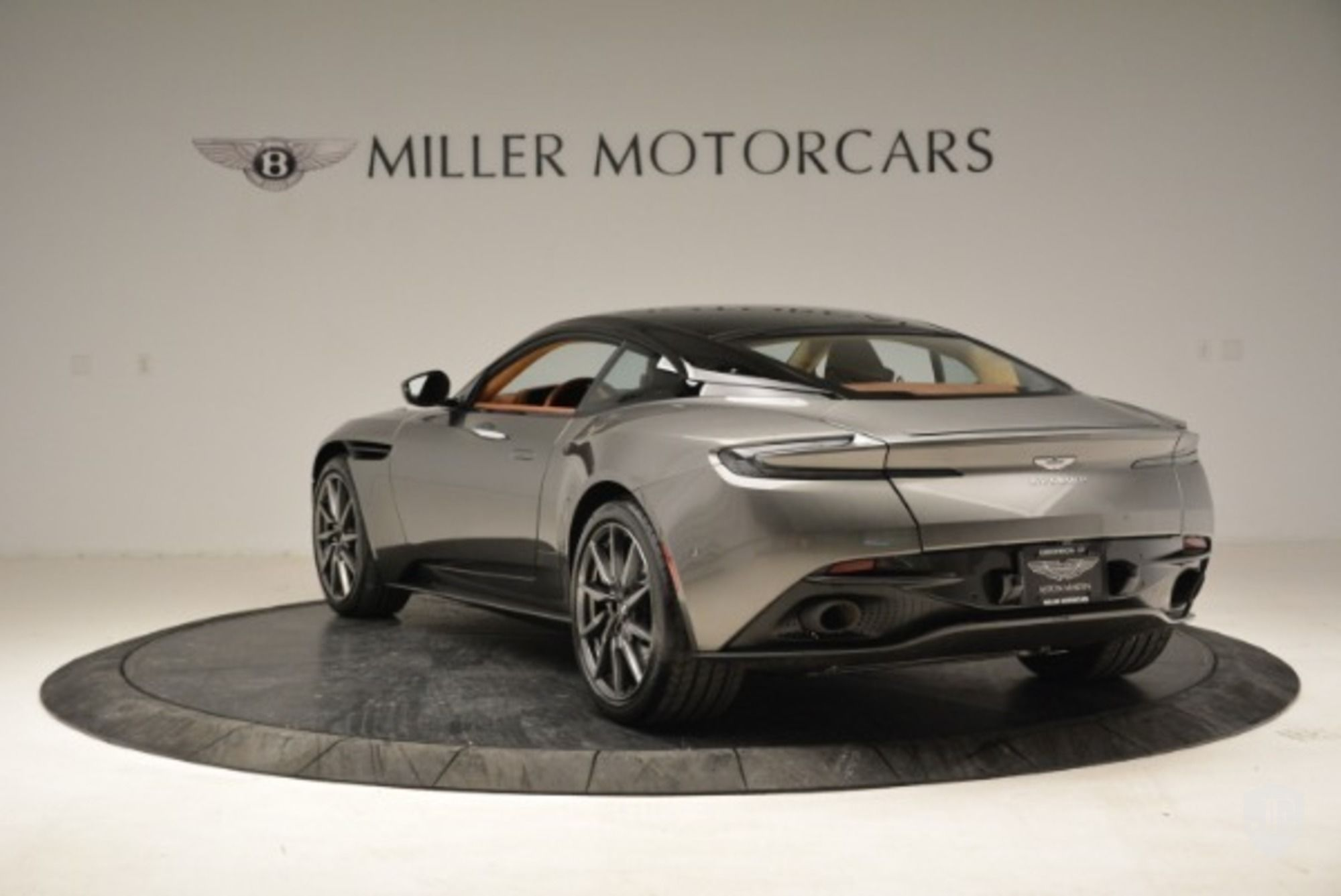 Click to view in gallery Aston martin db11, Aston martin