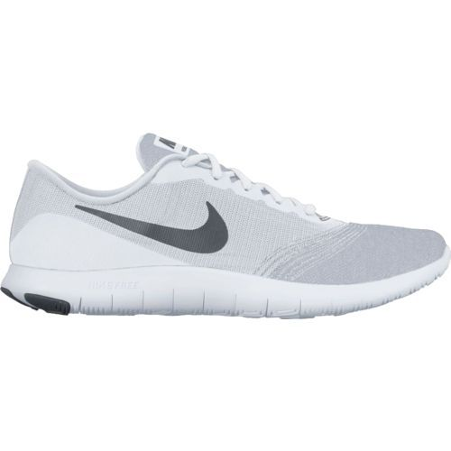 personalidad diagonal ampliar  Nike Women's Flex Contact Running Shoes | Academy | Womens running shoes, Womens  nike flex, Nike flex