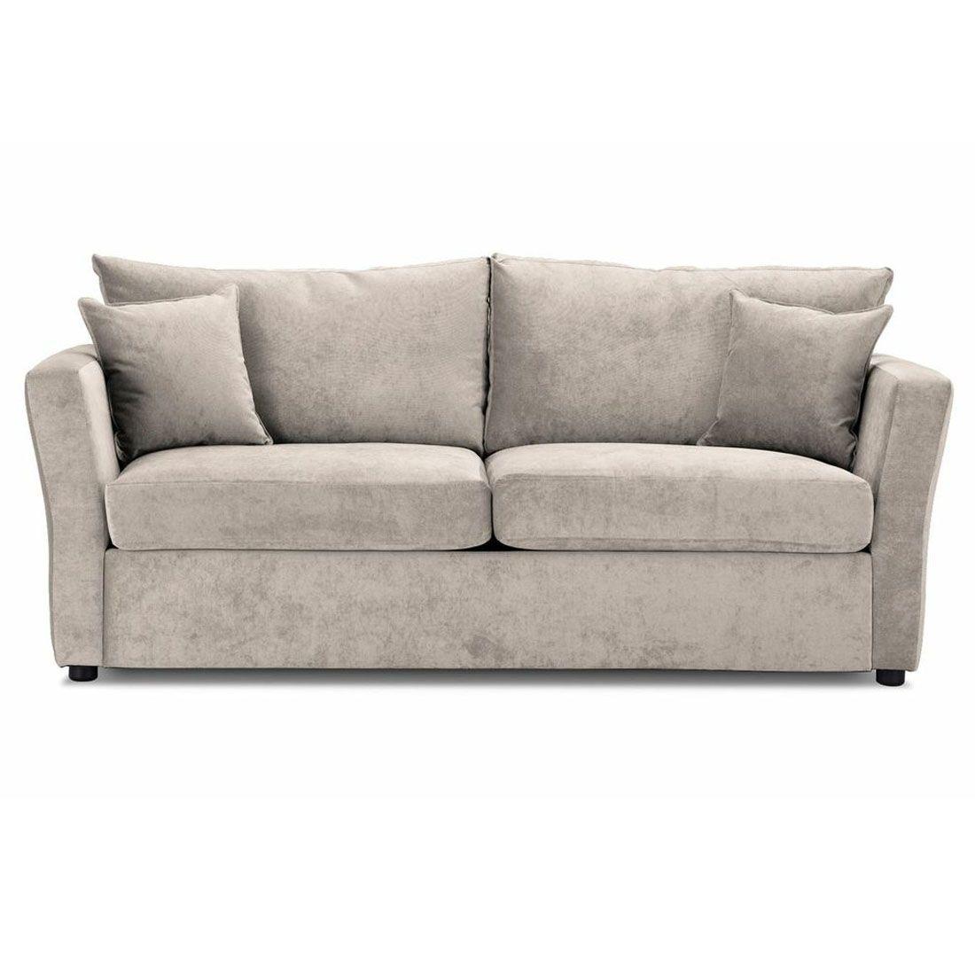 Cambridge Velvet 3 5 Seater Sofa Next