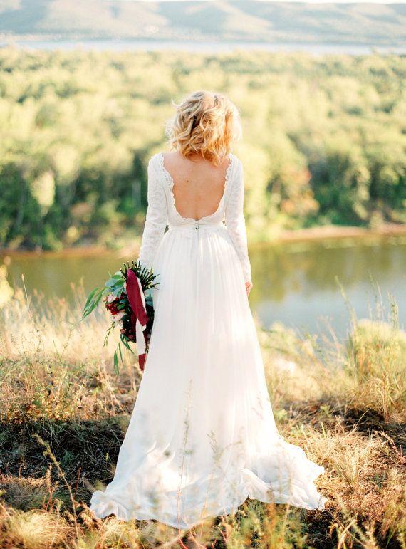 Brautkleid kaufen - 10 Tipps & Do\'s und Don\'ts | Wedding stuff ...