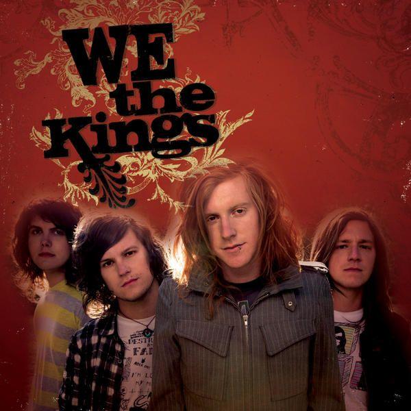 We The Kings Check Yes Juliet Chords Lyrics for Guitar Ukulele Piano ...