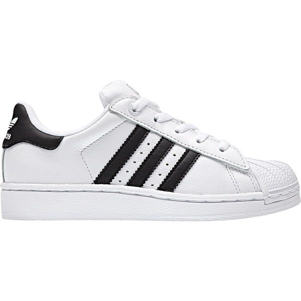 Sneakers, Mod shoes, Adidas superstar