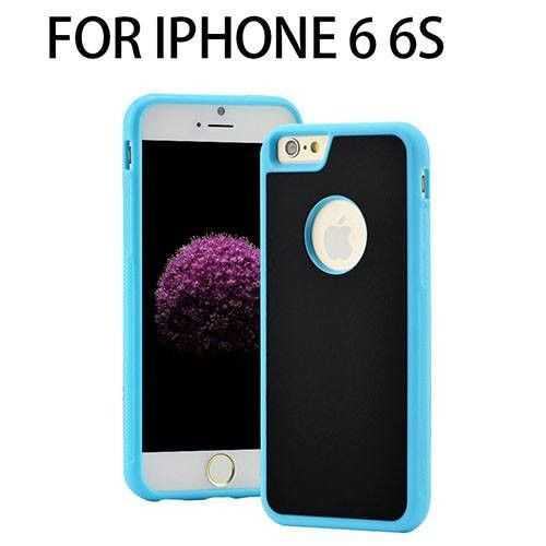 Anti-Gravity Case for Iphone More Colors