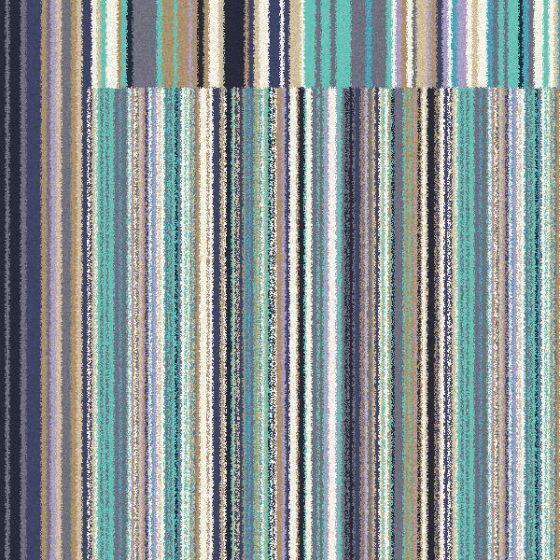 Jazz 170 Bath Mat Missoni Home Bath Mat Stripes Design Bath