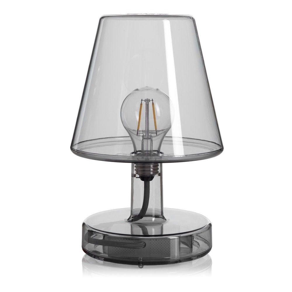 Fatboy Transloetje Table Lamp Buiten