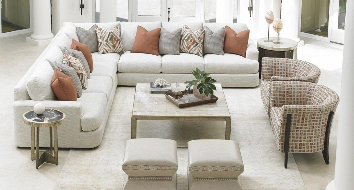 Shop Living Room Baer S Best Baers Furniture Sarasota 1