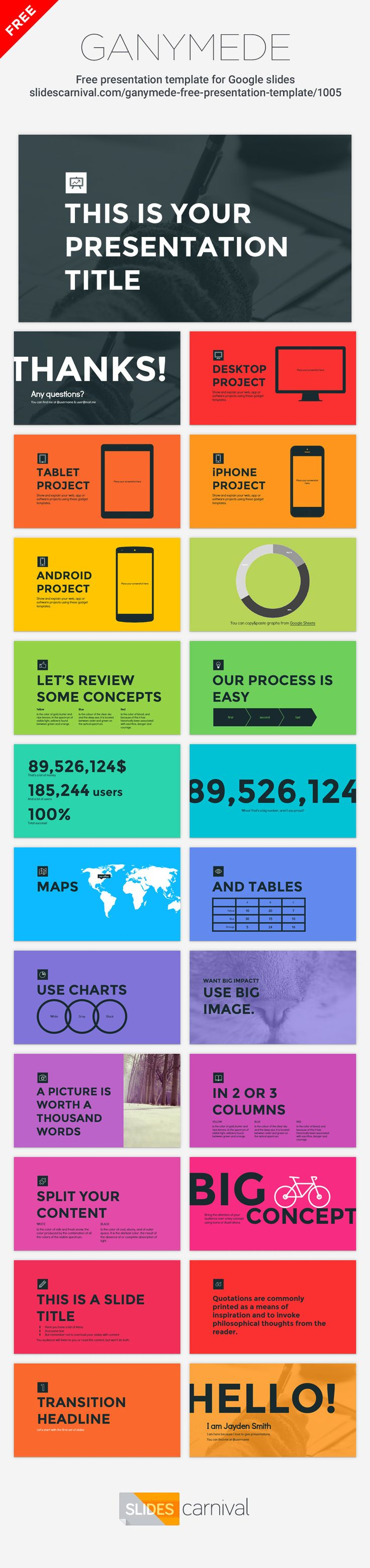 Free powerpoint template free download ppt template free ppt free powerpoint template free download ppt template toneelgroepblik Image collections