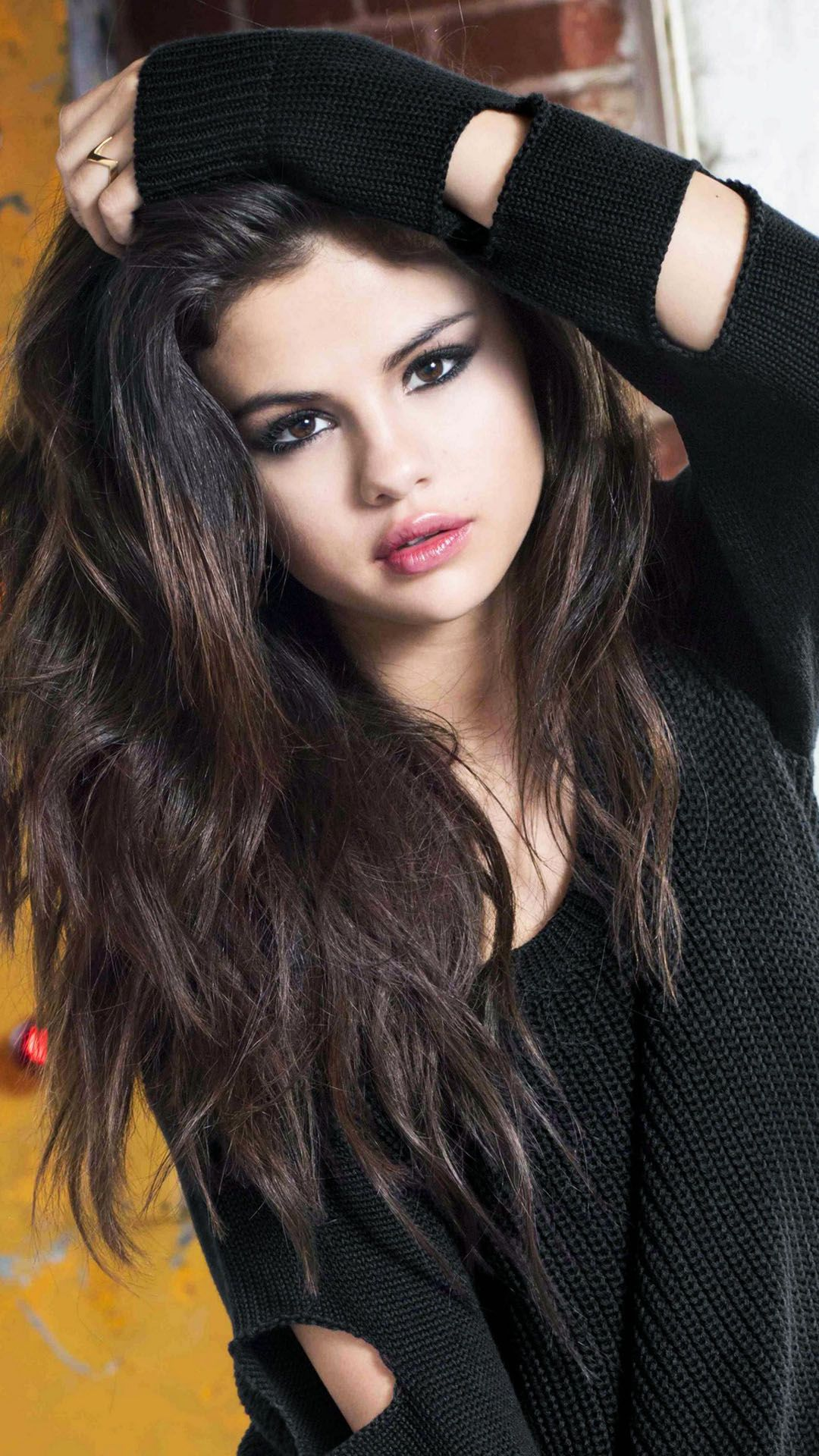 Best Selena gomez wallpaper ideas on Pinterest Selena