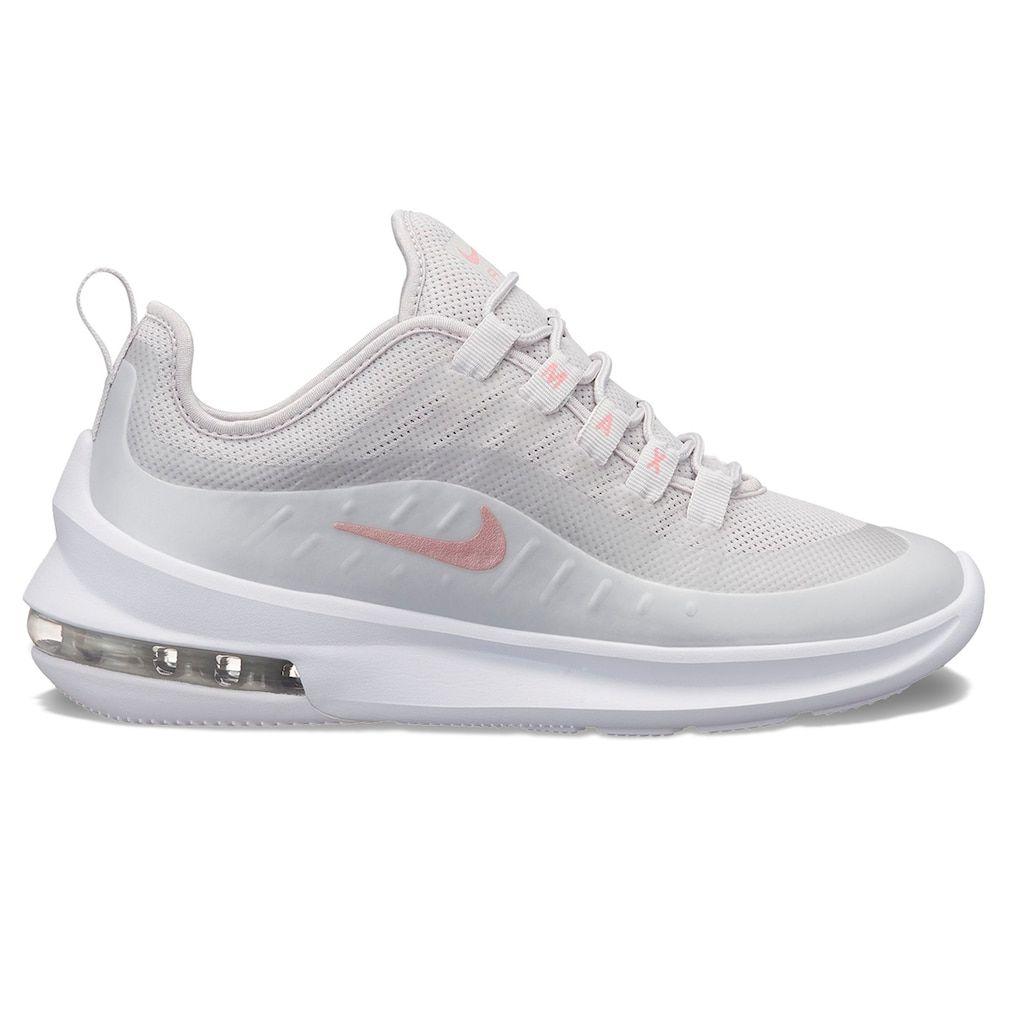 9fca91750 Nike Air Max Axis Women s Sneakers