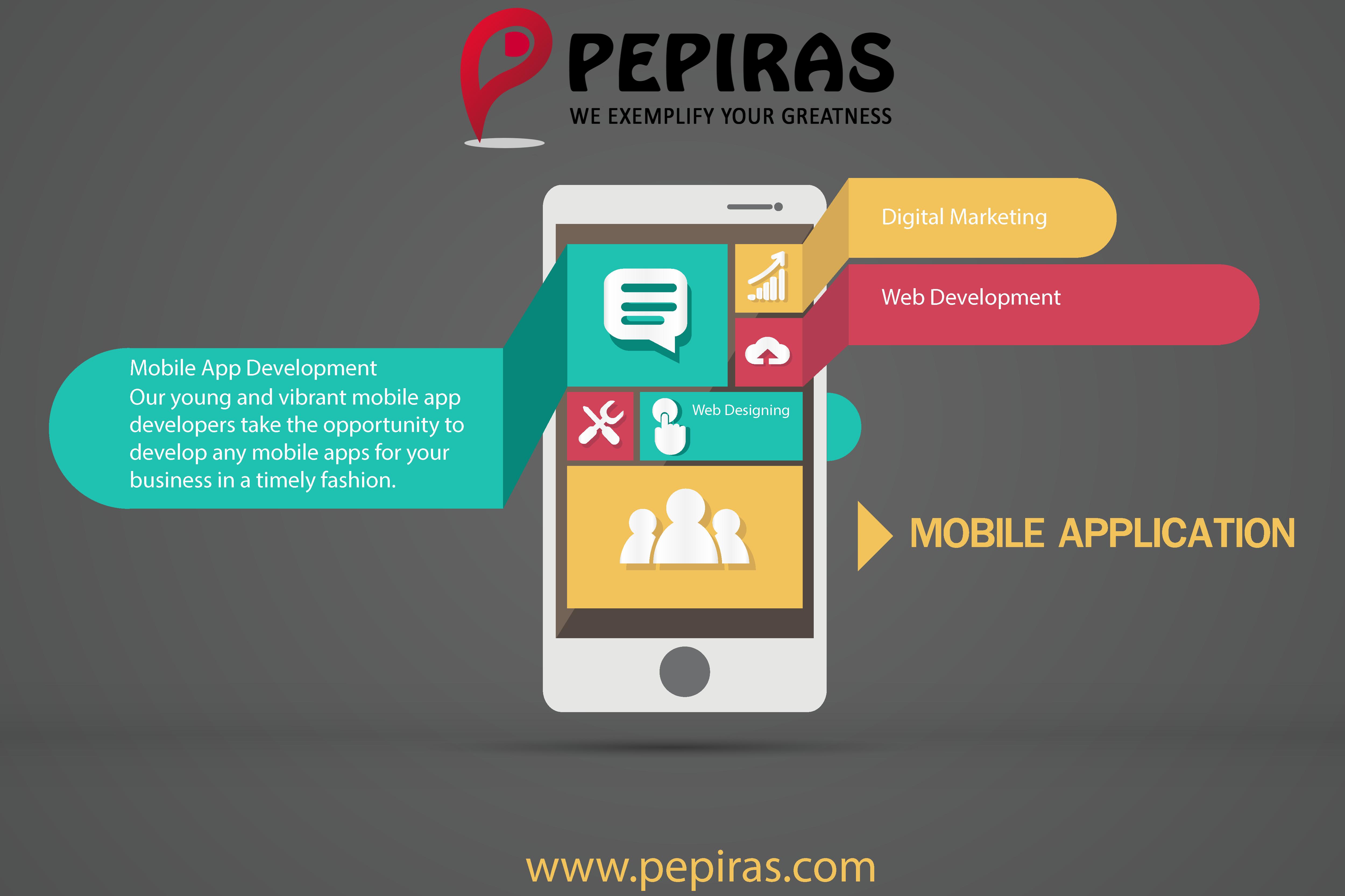 b8f592edb  Android  mobile  apps  development  company  Coimbatore  pepiras  IOS   mobileapplication  development  company  Coimbatore  pepiras  Phonegap   mobileapps ...